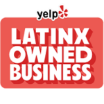 latinx-owned-badge